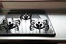 その他,2DK,面積34.7m2,賃料7.8万円,JR中央線 西国分寺駅 徒歩8分,,東京都国分寺市内藤2丁目16-2