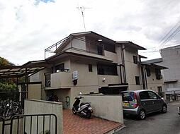 二軒茶屋駅 2.0万円