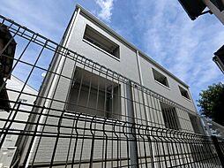 京成本線 ユーカリが丘駅 徒歩7分の賃貸アパート