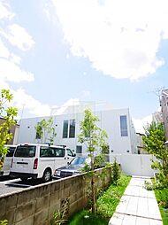 西荻窪駅 9.5万円