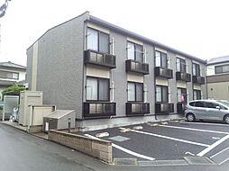 物井駅 4.4万円
