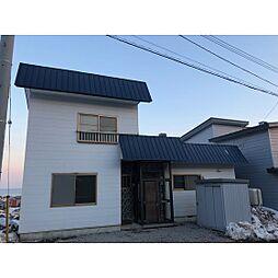 鷲別駅 5.0万円