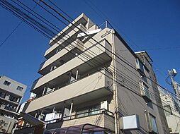 平井駅 6.8万円