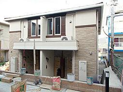 西浦上駅 5.2万円
