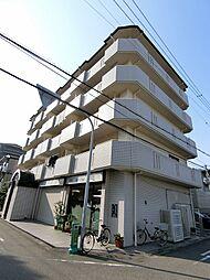 東三国駅 6.0万円