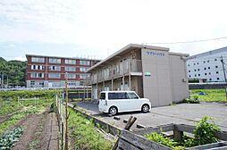 東部車庫 1.3万円
