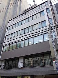 東西線 大阪天満宮駅 徒歩6分