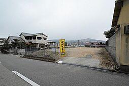 宝塚市月見山2丁目