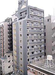アーバンシティ天神南[4階]の外観