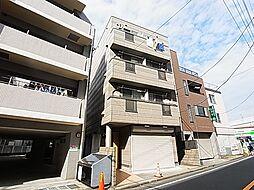 Ma・Village(マ・ヴィラージュ)[3階]の外観