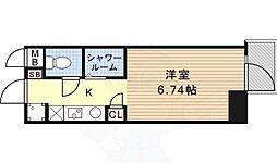 東別院駅 4.8万円