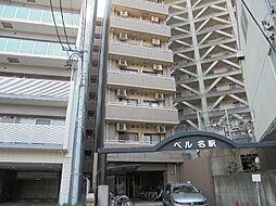 ベル名駅[404号室]の外観