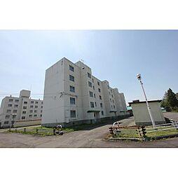 栗山駅 2.8万円