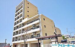 折尾駅 4.2万円