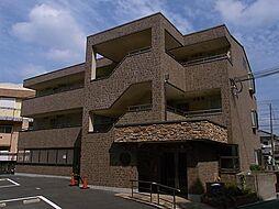 大阪府高槻市富田町1丁目の賃貸マンションの画像