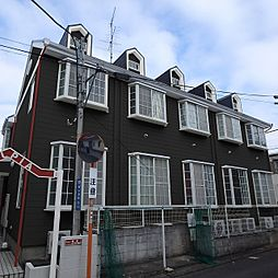 鴻巣駅 2.6万円