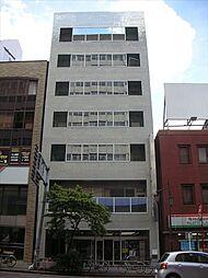 池下駅 3.7万円