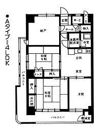 陣原駅 698万円