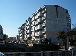 久岐の浜シーサイド[501号室]の外観