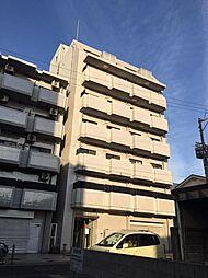 ラフィーネ大宮III番館[436号室]の外観
