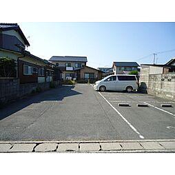 三本松口駅 0.3万円