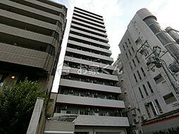神戸市西神・山手線 長田駅 徒歩4分の賃貸マンション