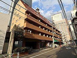 渋谷区代々木2丁目