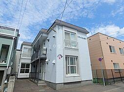 澄川駅 1.0万円
