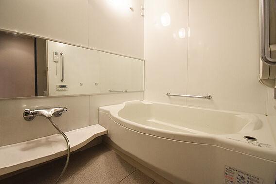 浴室(CGリフ...