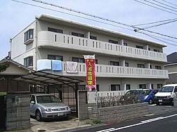 増田ハイム