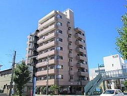 宇都宮駅 3.7万円