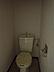 トイレ,1K,面積19.87m2,賃料2.3万円,JR奥羽本線 米沢駅 徒歩22分,,山形県米沢市東大通2丁目1-17