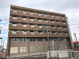 JR信越本線 北高崎駅 徒歩16分の賃貸マンション