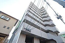 センチュリーパーク八熊[9階]の外観