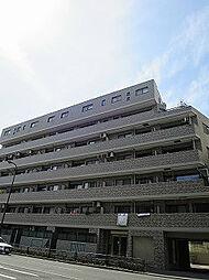 リーベスト立川錦町2 5月契約キャンペーン[106号室]の外観