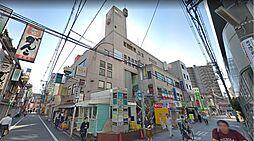 阪急京都本線 高槻市駅 徒歩3分の賃貸店舗事務所