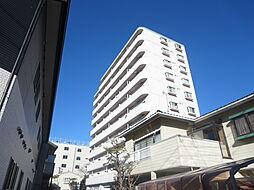 第一通り駅 6.2万円