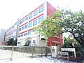 市立堀田小学校