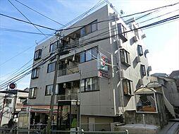 東十条駅 5.0万円