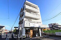 印場駅 3.2万円