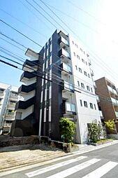 南区役所前駅 8.0万円