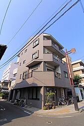 土橋駅 4.2万円