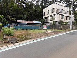 千葉市中央区赤井町