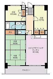 筑紫野スカイマンション