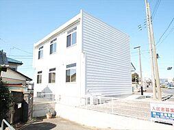 SOYA HOUSE
