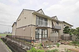 岡山駅 4.7万円
