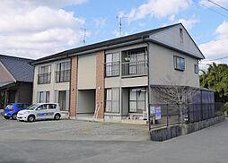 久保田駅 3.0万円