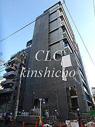 両国駅 10.4万円