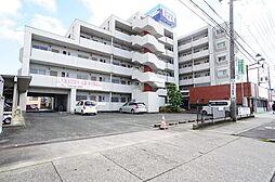 平田町駅 4.4万円