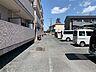 外観,3LDK,面積79.4m2,賃料7.8万円,JR常磐線 水戸駅 バス14分 徒歩3分,,茨城県水戸市千波町2362番地